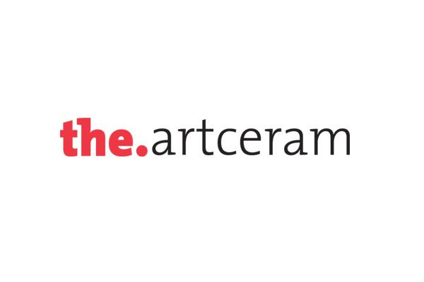 THE ARTCERAM